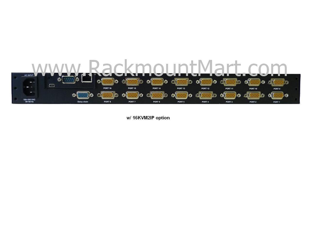 lcd1u17 22 1u rack moun 17 tft lcd keyboard drawer. Black Bedroom Furniture Sets. Home Design Ideas