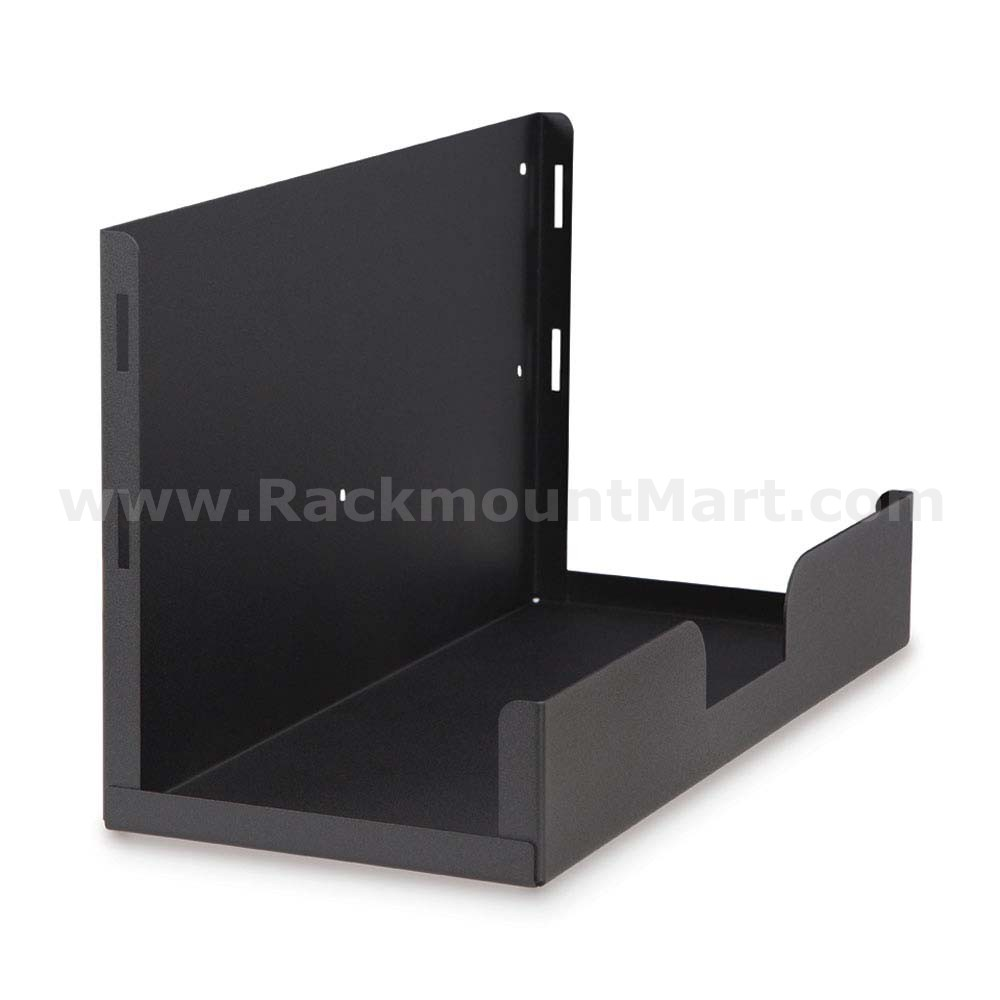 Wall Mount Desktop Cpu Bracket Part Wa1203 L Sku Sy