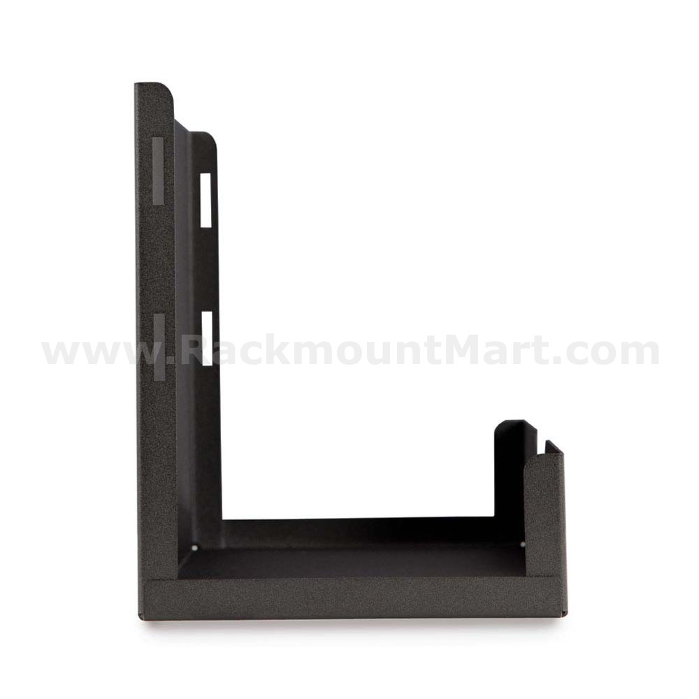 Wa1203 S Wa1203 L Wall Mount Sff Cpu Bracket Wall