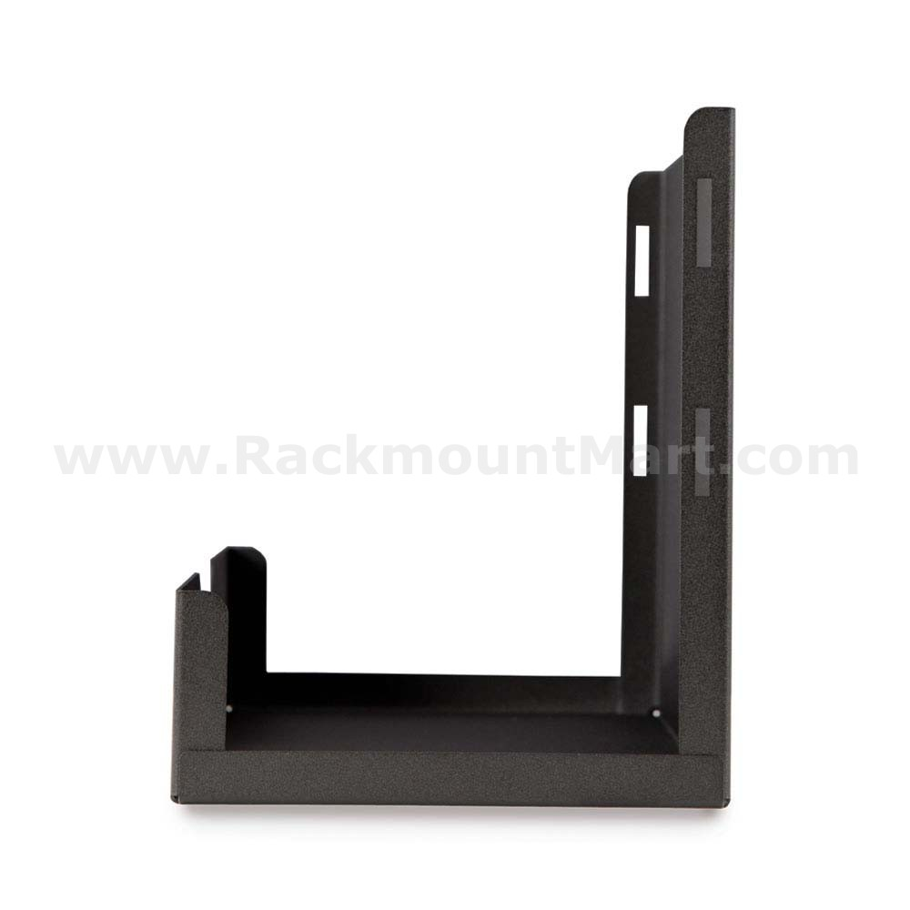 Wall Mount Desktop Cpu Bracket Part Wa1203 L Sku Sy