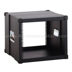 Rackmount Mart - Server Rack - Portable Server Rack