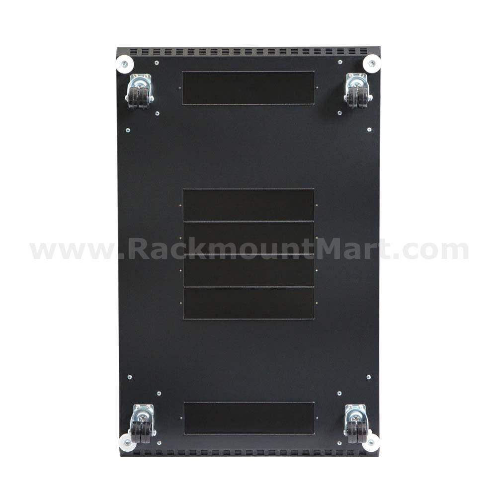42u Server Cabinet Part Cr1209 Sku Sy 3100 3 001 42