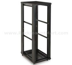 Rackmount Mart Server Rack Server Cabinet Network