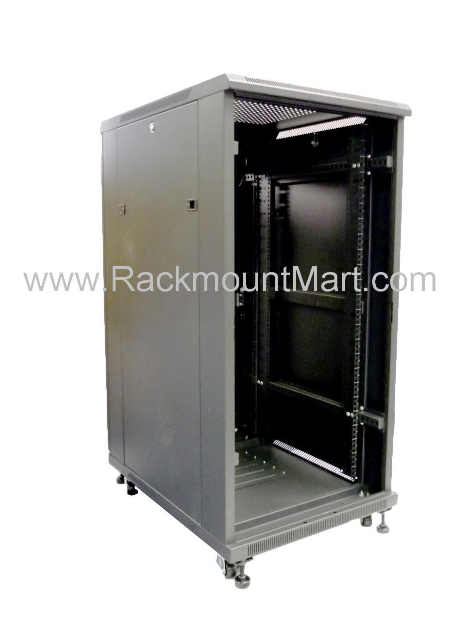 24u Server Racks Cr4824