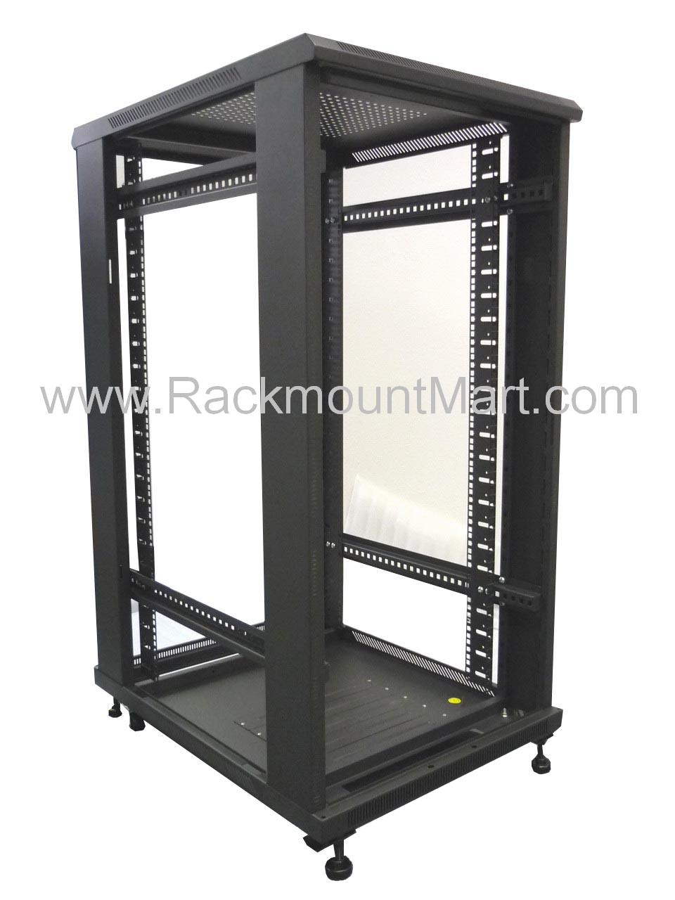 shelf rack inch server was s htm accessories sliding image rackmount click