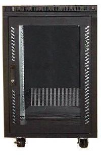 Cr1031 20u Server Rack Cabinet 900mm 35 4 Quot Deep Color