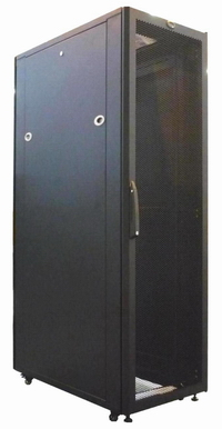 37u Server Racks Cr1681 Cr1081