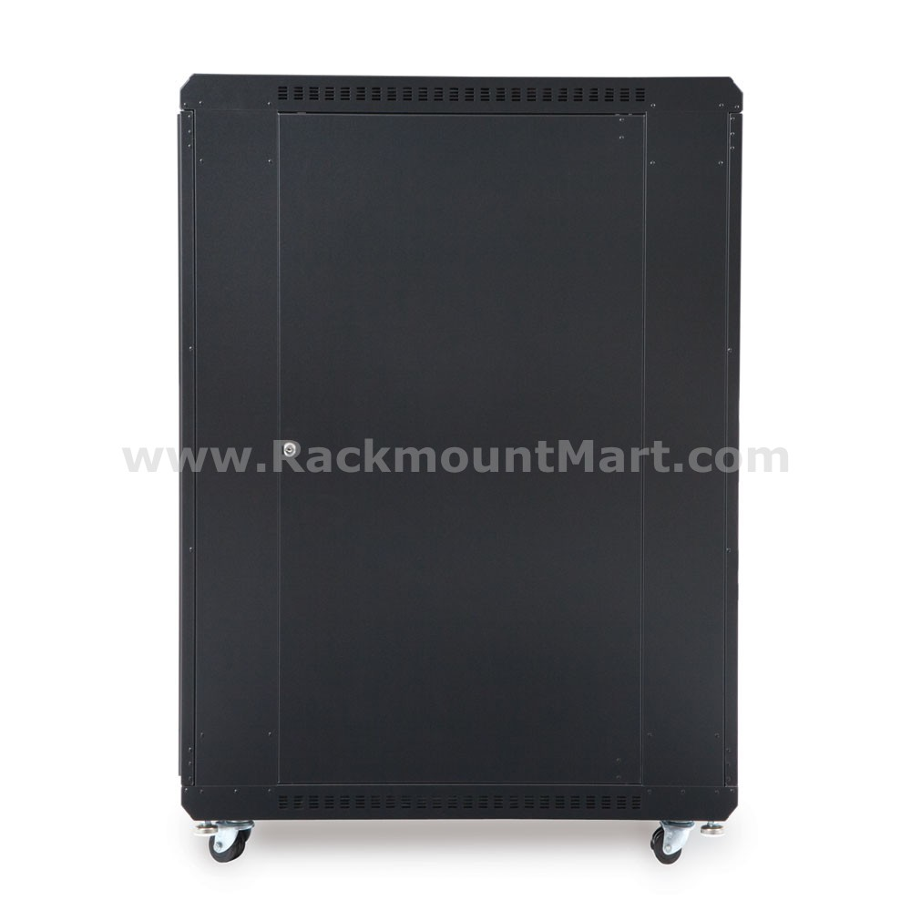 22u Server Cabinet Part Cr1203 S C Sku Sy 3104 3 001 22