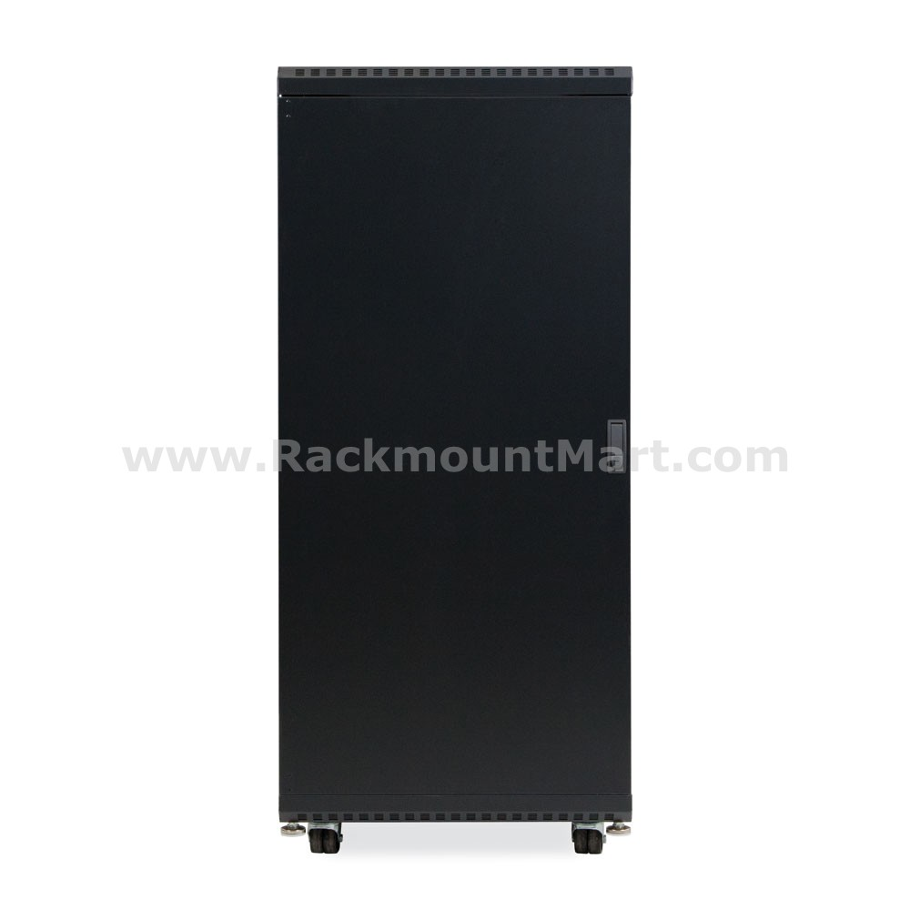 27u Server Cabinet Part Cr1205 S C Sku Sy 3104 3 001 27