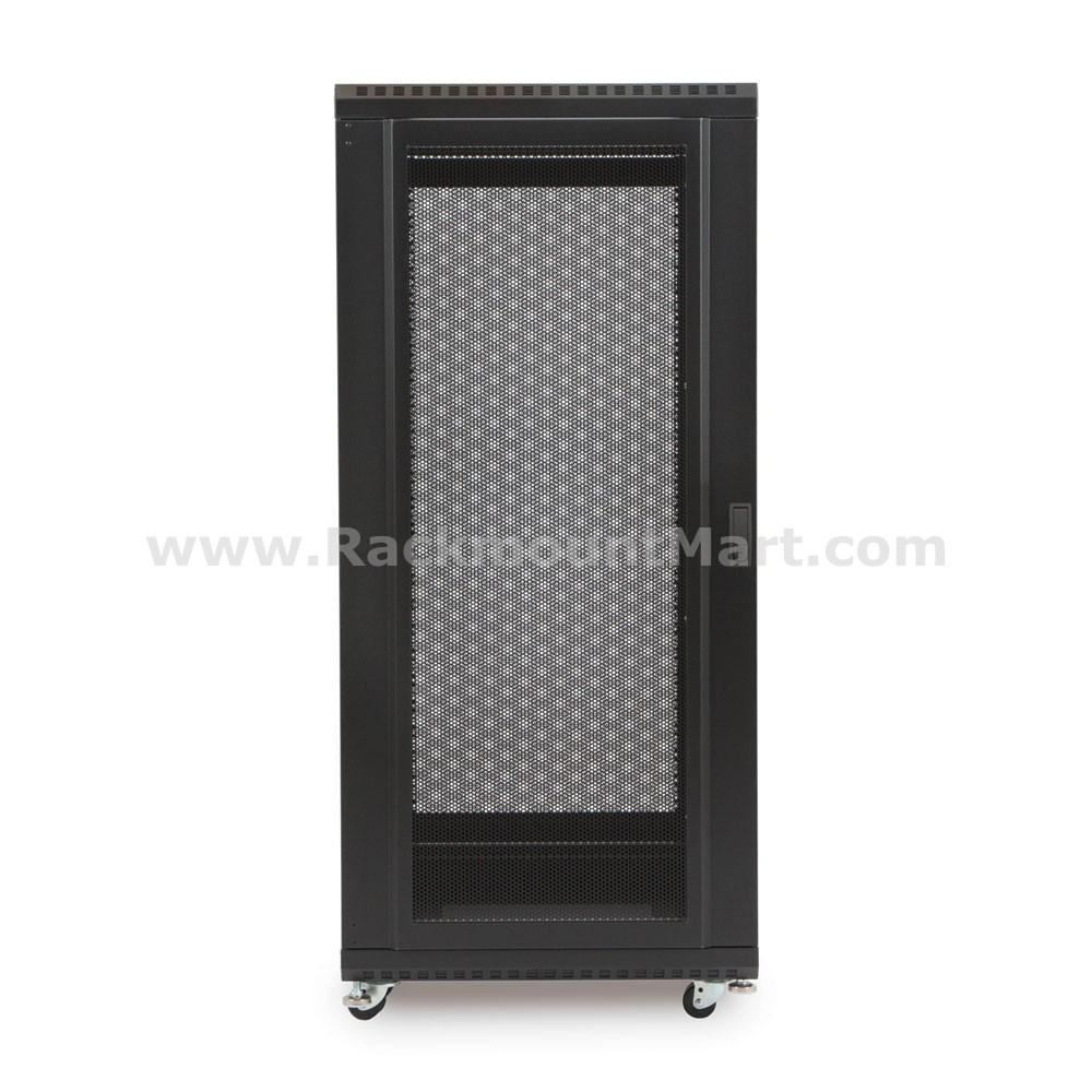 27u Server Cabinet Part Cr1205 S C Sku Sy 3104 3 001 27