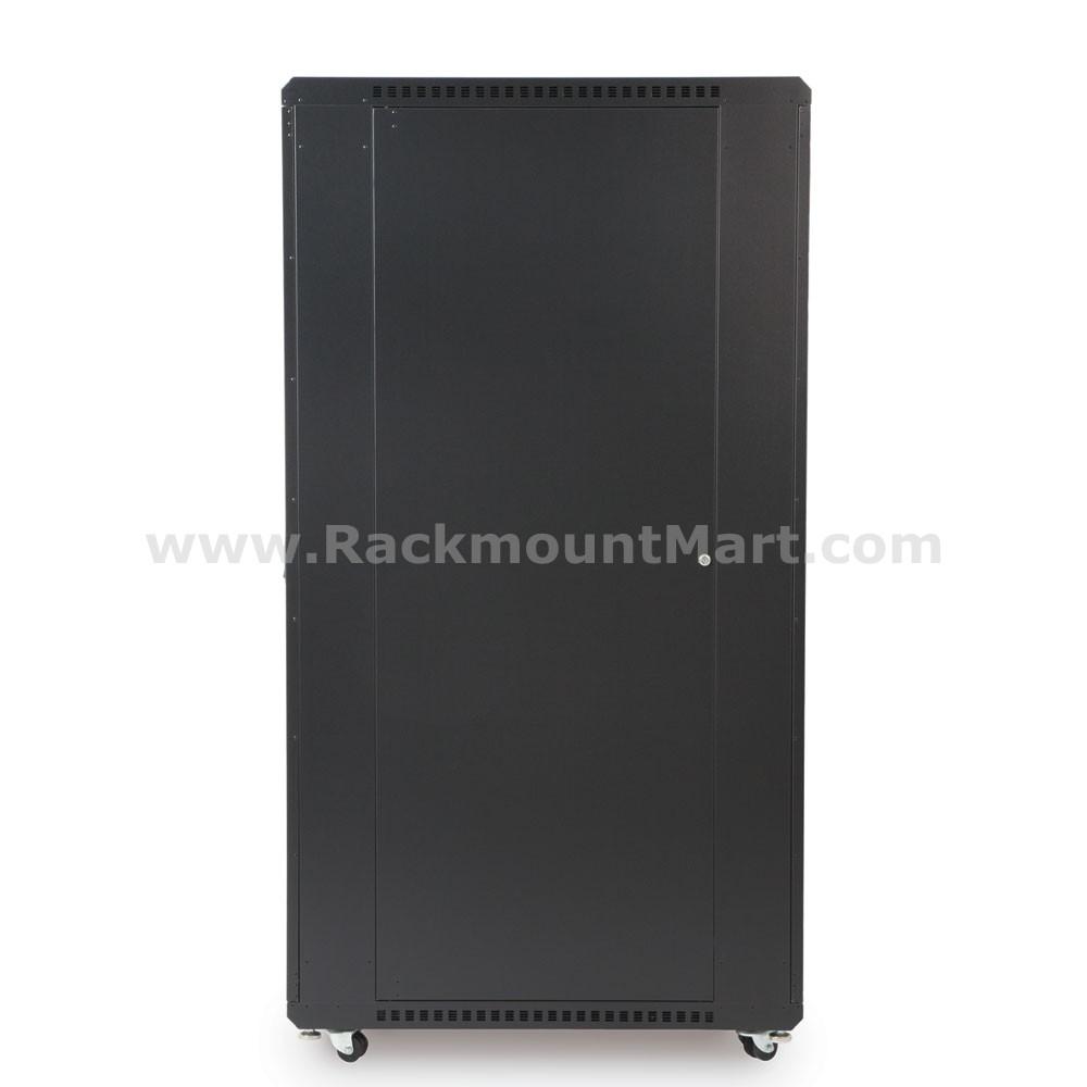 37u Server Cabinet Part Cr1207 S C Sku Sy 3104 3 001 37