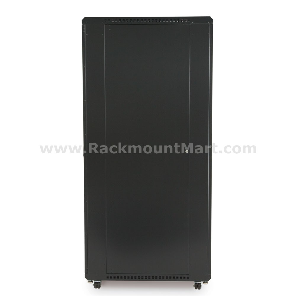 42u Server Cabinet Part Cr1209 S C Sku Sy 3104 3 001 42