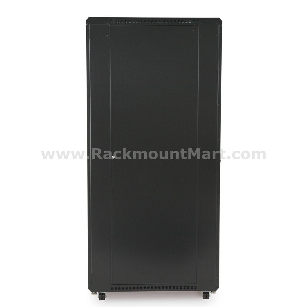 42u Server Cabinet Part Cr1209 S C Sku Sy 3104 3 001 42