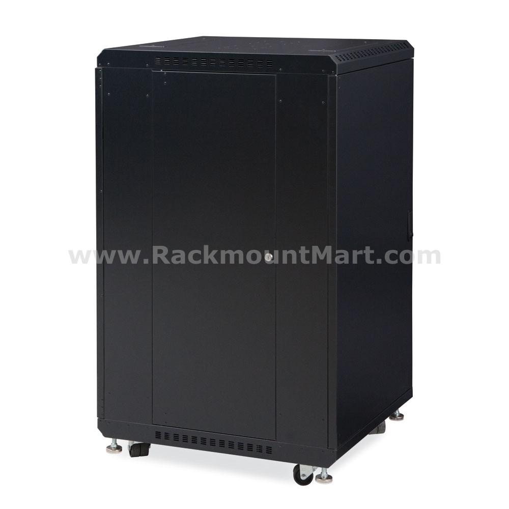 22u Server Cabinet Part Cr1211 S C Sku Sy 3104 3 024 22