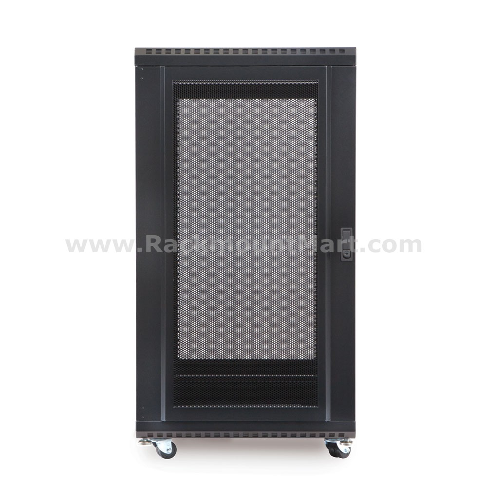 22u Server Cabinet Part Cr1211 S C Sku Sy 3104 3 024 22