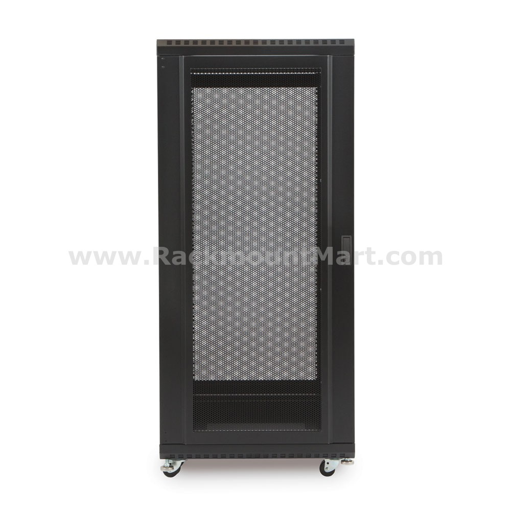 27u Server Cabinet Part Cr1212 S C Sku Sy 3104 3 024 27