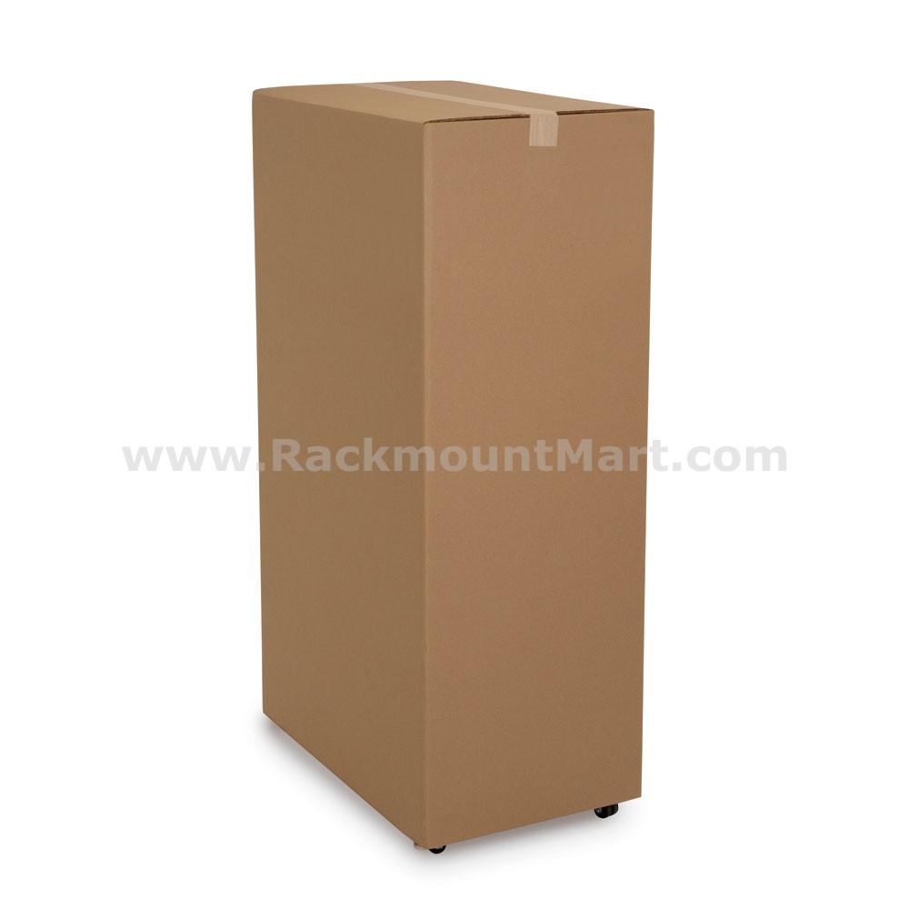 37u Server Cabinet Part Cr1213 S C Sku Sy 3104 3 024 37