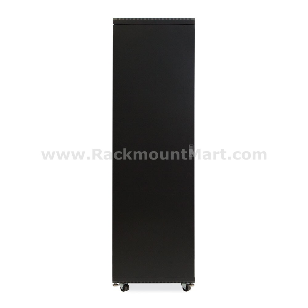 42u Server Cabinet Part Cr1214 S C Sku Sy 3104 3 024 42