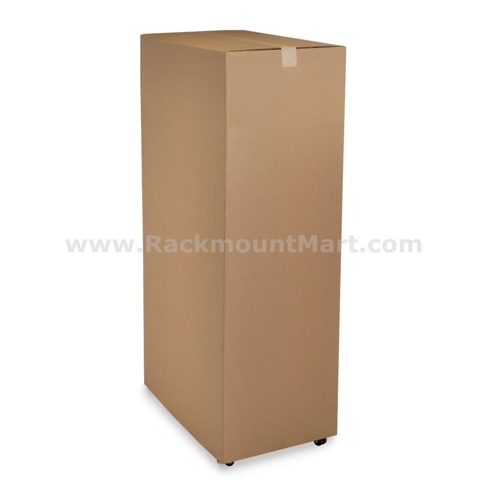 42u Server Cabinet Part Cr1214 S C Sku Sy 3104 3 024 42