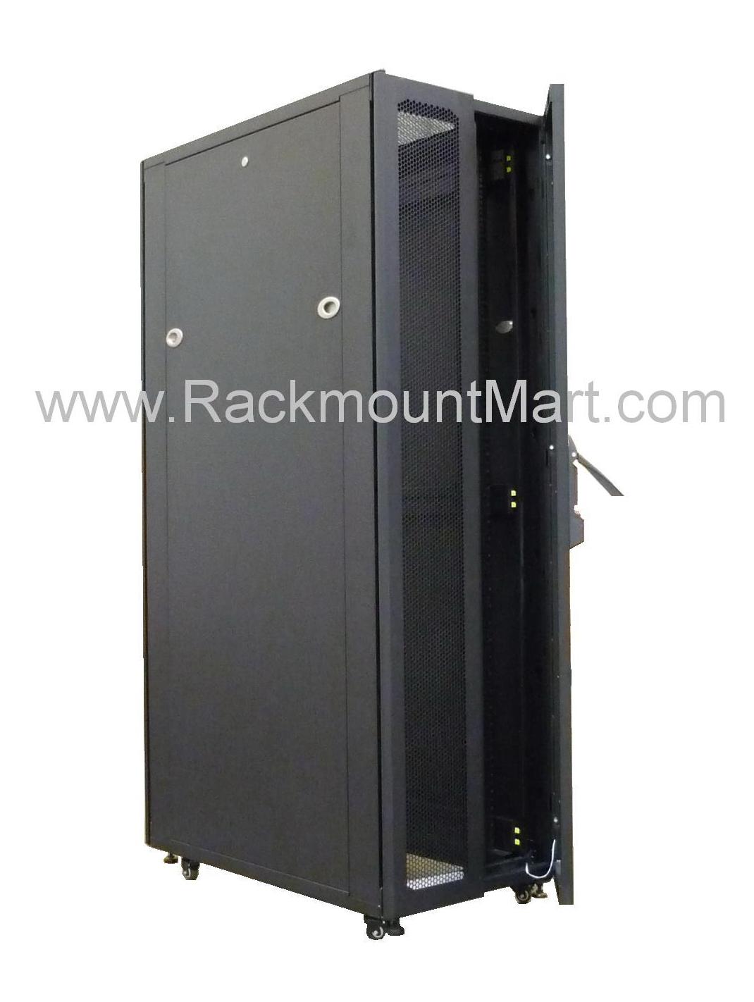 server rack hcl dell price u cabinet