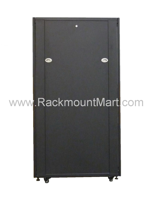 42u Cabinet Dimensions Cabinets Matttroy
