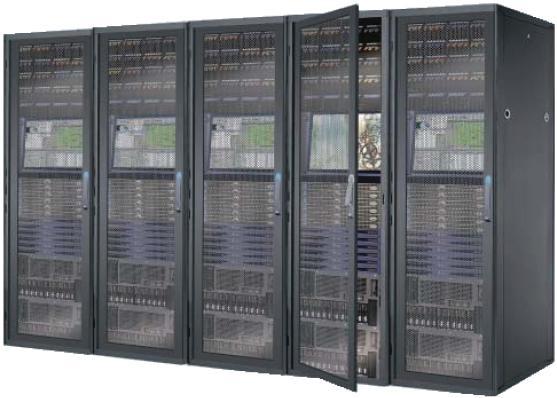 Dl 1001 Intelligent Cabinet Door Lock For Cr16xx Series