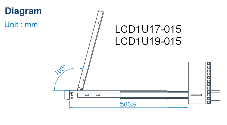 lcd1u19