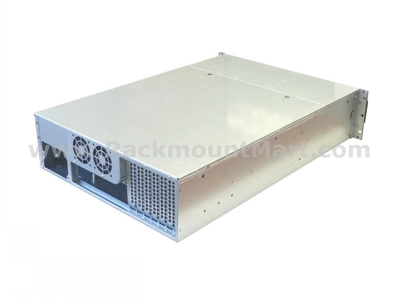 Formula sound fsm8+ mixer stereo, 4 microphone, 4 stereo inputs, 1u rackmount