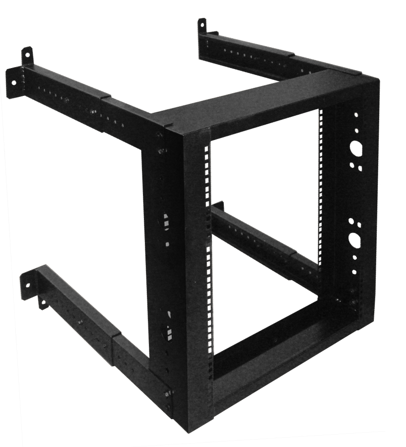 20u Equipment Rack Wr1004